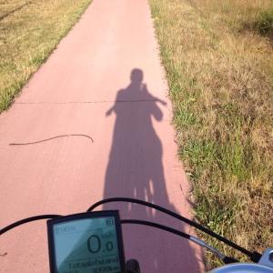 fiets werk 5