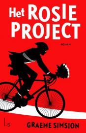 9492_hetrosieproject