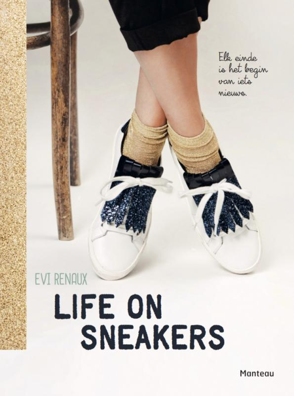 life-on-sneakers