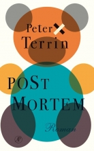 7830_Post mortem