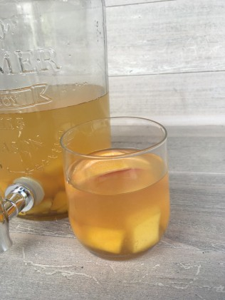 glas mango