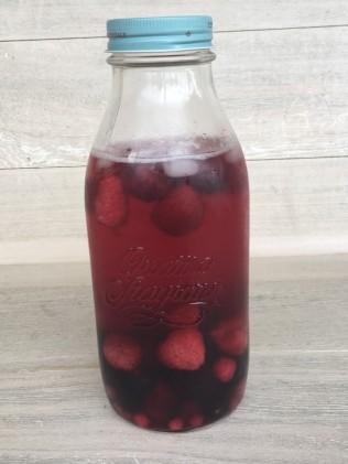 rode vruchten 2