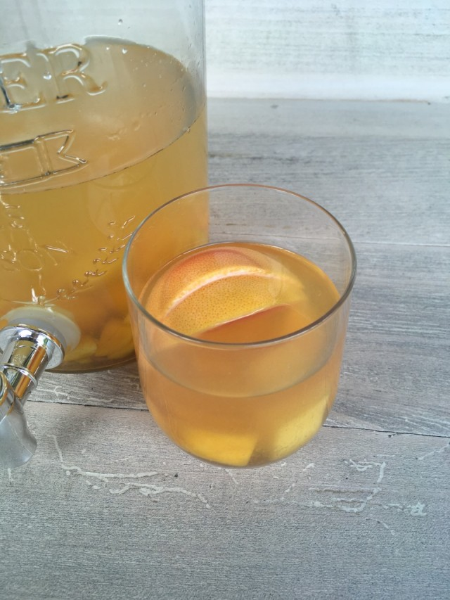 top glas mango