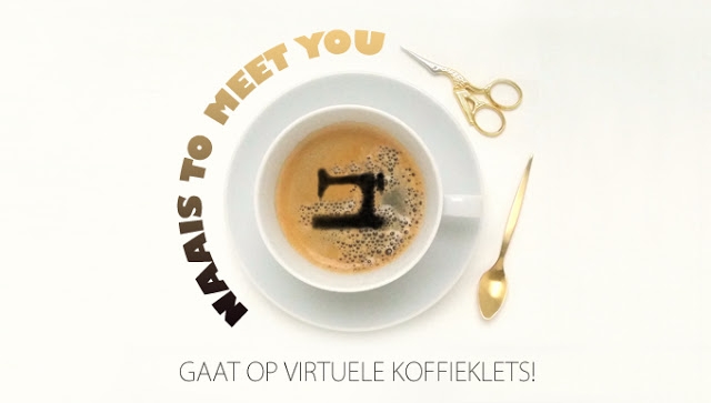 naais to meet you koffieklets copy