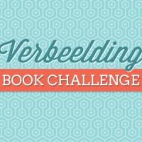 Verbeelding Book Challenge 2018