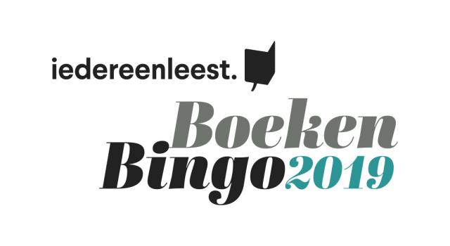 il_boekenbingo_2019_logo_vol_dec18