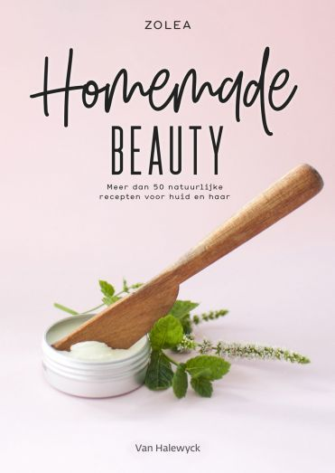 Homemade beauty