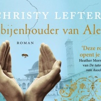 De boeken van 2019 deel 3